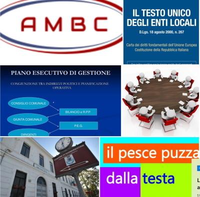 AMBC_PESCE_capa
