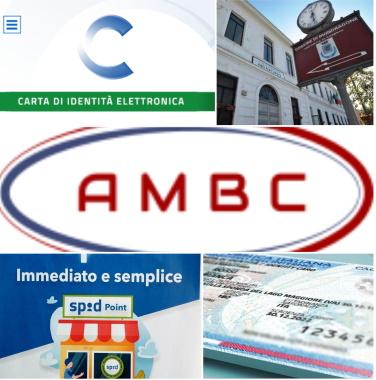 ambc_logo_cie