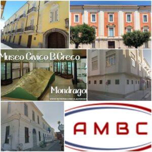 lOGO AMBC 2021