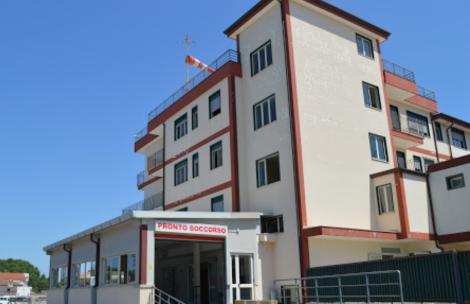 pinetagrande_hospital