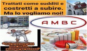 Logo AMBC