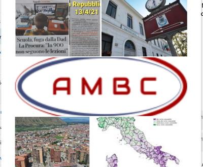 ambc_logo_ass_scuol