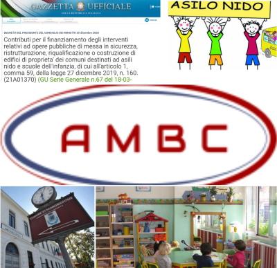 ambc_logo_infanz_soldi