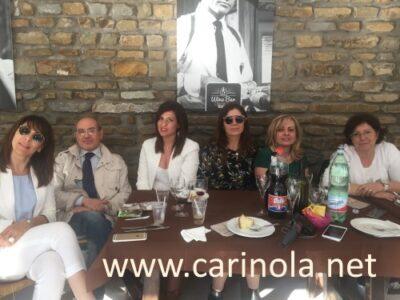 bruna_marilena_marg_veronica_paolella