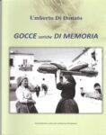 gocce_memoria