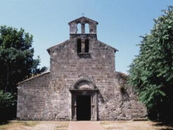 Basilica_Foro_Claudio1