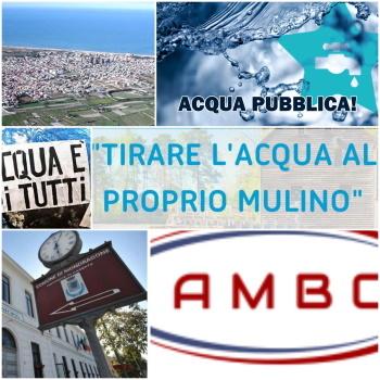 Logo AMBC _abili_tirar_acqua