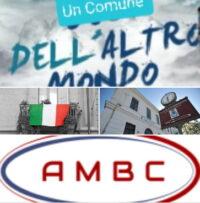 ambc_altro_mondo