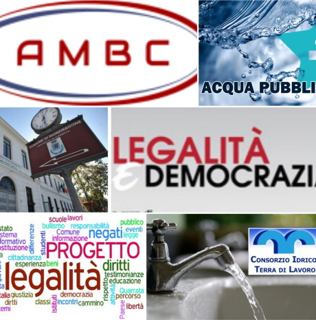 ambc_logo_considrico