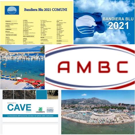 ambc_logo_prov