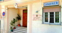 carab_casapulla_sanprisco