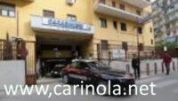 carab_caserta_caserma
