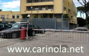 carab_caserta_caserma2