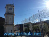 casanova_pzza_derosa