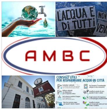 ambc21_6