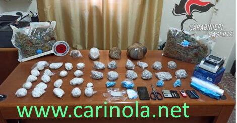 cc_antidroga_macerata_campania
