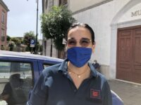 marilisa_palmieri