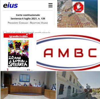 ambc_logo16_7