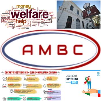 logo AMBC_fondi