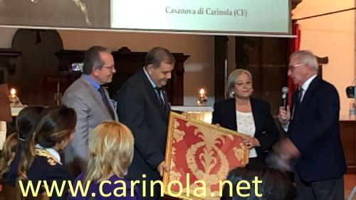 ceccarelli_premiato