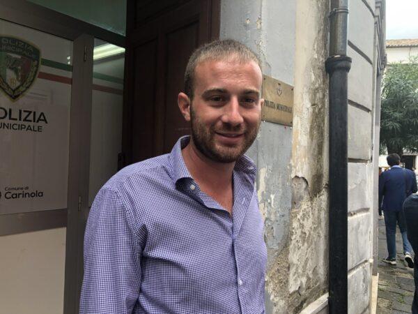 Giuseppe D'Amaro